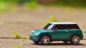 【消費増税】消費税が上がる前に、自動車の購入は悩むよりも動くべし!