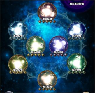 【FFRK】☆5魔石攻略の為の編成・戦略概論【2020年版】